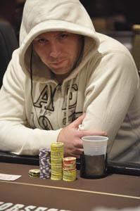 Ryan Johnson profile image