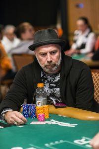 Sergej Barbarez profile image