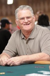 TJ Cloutier profile image