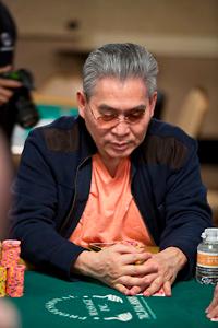 Tony Ma profile image