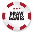 Draw Games