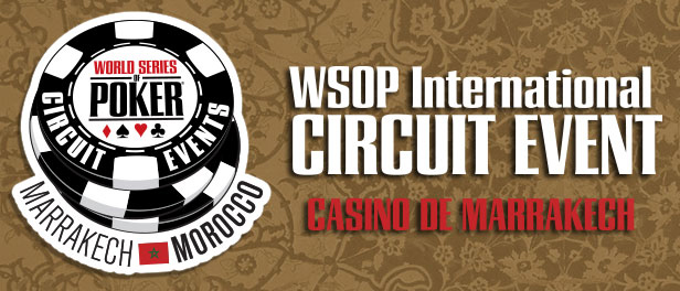 wsop circuit blog
