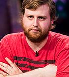 2015 <b>WSOP Main</b> Event Winner - n9-p-McKeehen