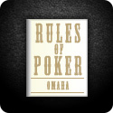 poker detailed rules