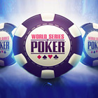 Play Social Poker