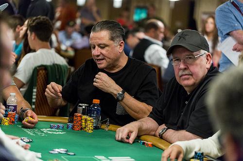 Craig savage poker free slots games for mobile