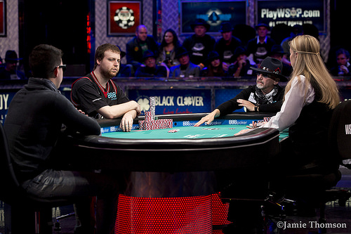 http://www.wsop.com/images/ImageStore/__Selected/22514992248_8dcc333e3b_z.jpg