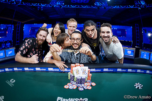http://www.wsop.com/images/ImageStore/__Selected/27300472664_0979074fde_z.jpg