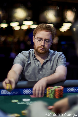 http://www.wsop.com/images/ImageStore/__Selected/27413232983_1e9f564436_z.jpg