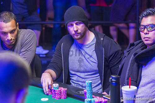 http://www.wsop.com/images/ImageStore/__Selected/28029549835_c32a017406_z.jpg