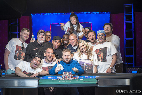 http://www.wsop.com/images/ImageStore/__Selected/28176985836_e25728f23a_z.jpg