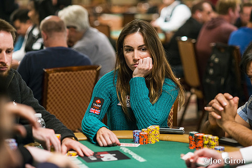 Texas holdem liv boeree cash