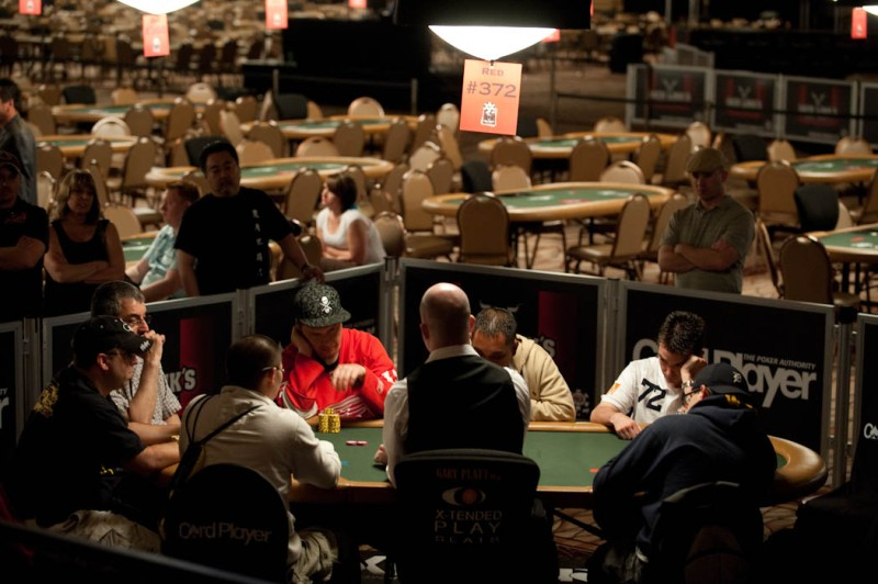 Casino employees will die casino foxworthy game jeff