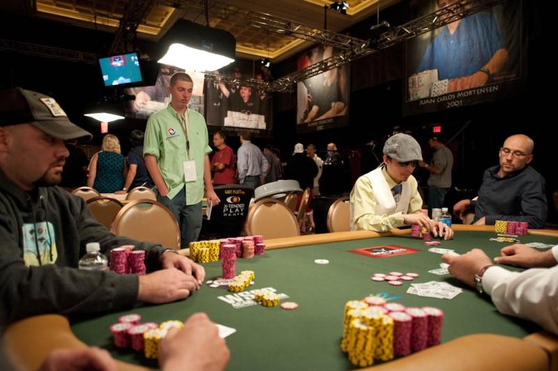 Horseshoe casino bossier city poker tournaments internet gambling in china