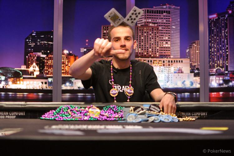 Minot nd gambling