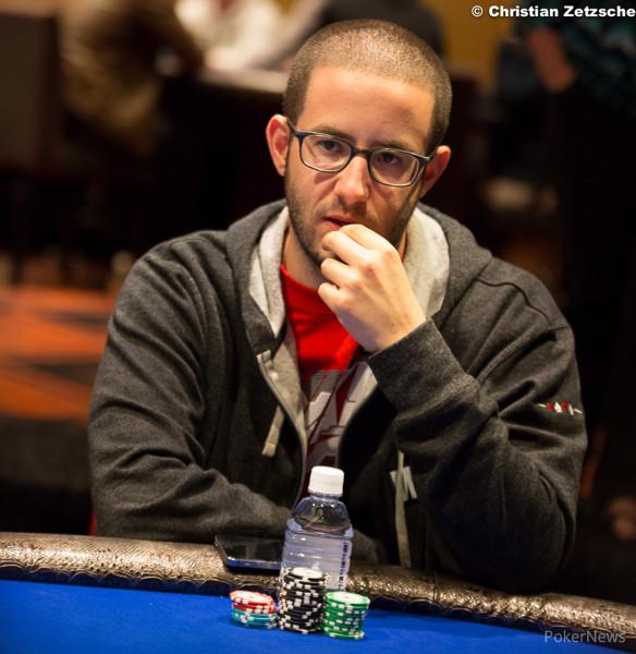 Greg tiller poker are gambling winnings taxable in the uk