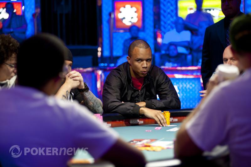 Entertainment casino windsor