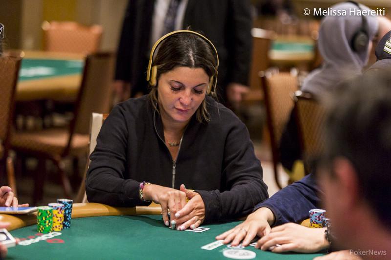 Poker italia trucchi