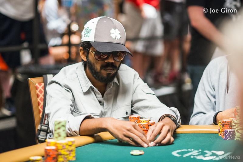 Poker chennai