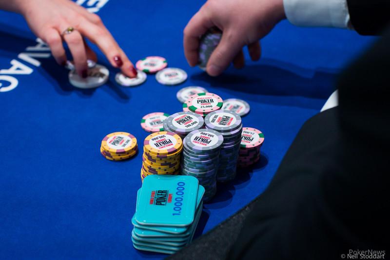 casino slot machine cheats