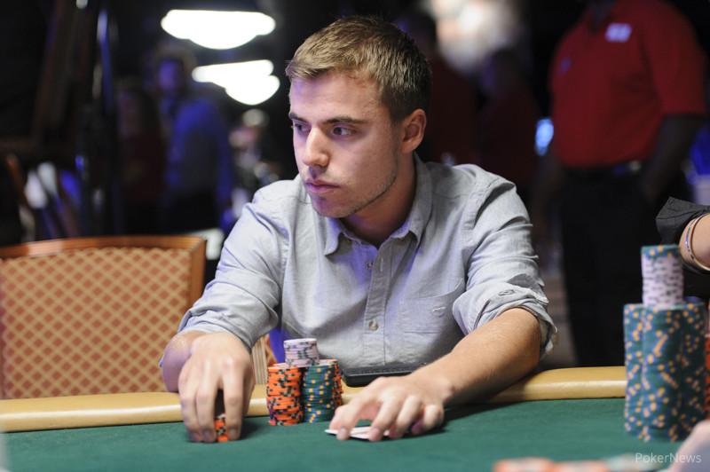 Good poker itm casino a houilles