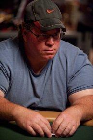 Mike Puskarich profile image