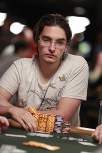 Mikael Thuritz profile image