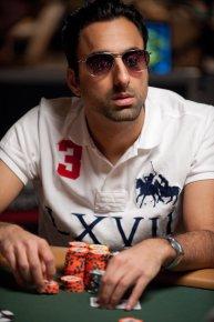 Aadam Daya profile image