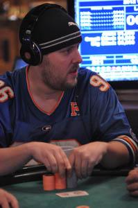 Ryan Hartmann profile image