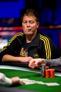 Mattias Bednarek profile image