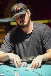 Michael Pearson profile image