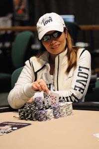 Christy Pham profile image