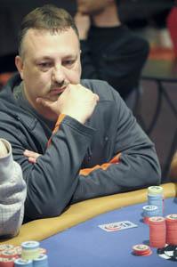 William Byrnes profile image