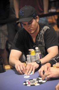 Stewart Yancik profile image