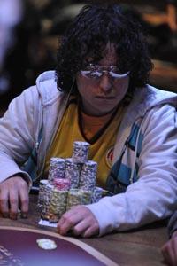 Nicolas Vaca-Rondon profile image