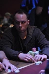 Matthew Bray profile image