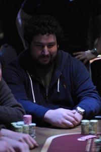 Jay Diaz profile image
