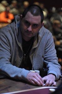 Rogelio Salinas III profile image