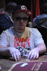 Sean Small profile image