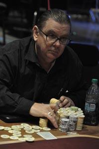 Glen Goldsmith profile image