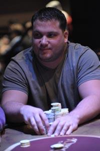 Matthew Alexander profile image