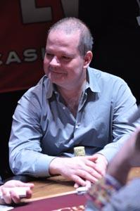 Douglas Ashmore profile image