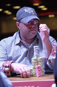 Jeffrey Fielder profile image