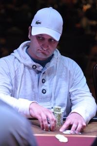 Drazen Ilich profile image