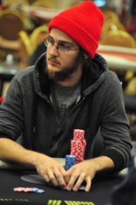 Dustin Dobrilovic profile image