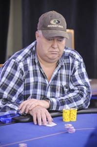 David Kruger profile image