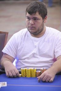 William Stanford profile image