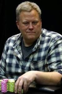 Allan Hedin profile image