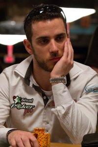 Dario Alioto profile image