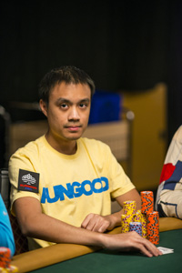 AP Phahurat profile image